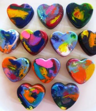 Why not include some acts of kindness in your Valentine's Day celebration this year? Here are 6 simple ideas to inspire you.
