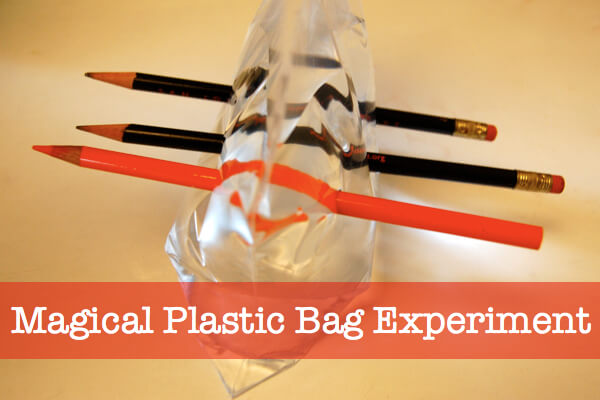 magical-plastic-bag.001