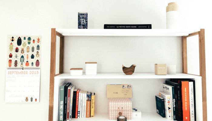 Organizing Home and Life: Step 3 – Establish Habits