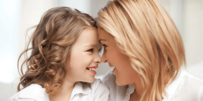 How To Spend Quality Time With Your Child Even On Busy Days