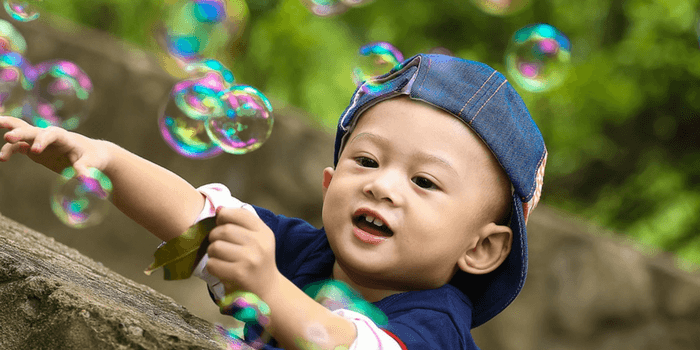 10 Incredibly Cheap Toys To Get Your Kids Playing Outside